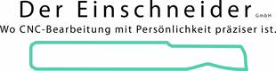 Der Einschneider GmbH